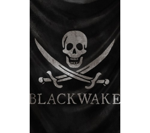 Blackwake Global - Steam