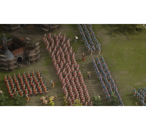Cossacks 3 Complete Experience - Steam