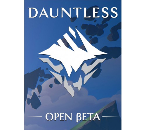 Dauntless Exclusive Signal Flare Pack