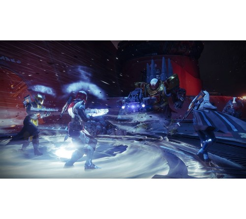 Destiny 2 Upgrade Edition - Steam Gift
