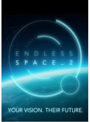 Endless Space 2 - Steam
