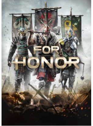 For Honor - Steam
