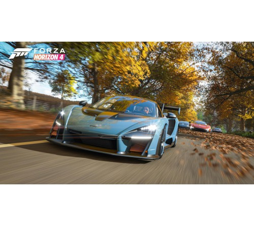 forza horizon 4 ultimate edition pc xbox one xbox play. Black Bedroom Furniture Sets. Home Design Ideas