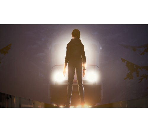 Life is Strange: Before The Storm - Steam