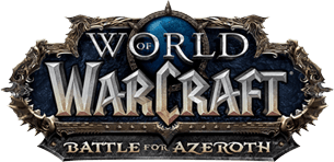 catalog/world-of-warcraft/battle-for-azeroth/slider/logo1-min.png